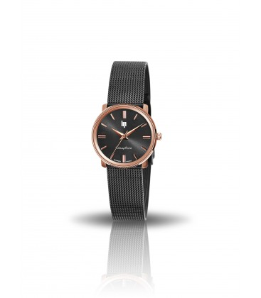 Montre Lip - Dauphine - 671473