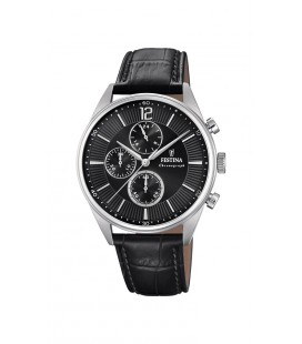 Montre Festina Chronograph - F20286/4