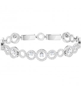 Braclet Creativity Swarovski - Creativity 5416358