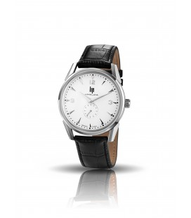Montre Lip - Himalaya - 671240