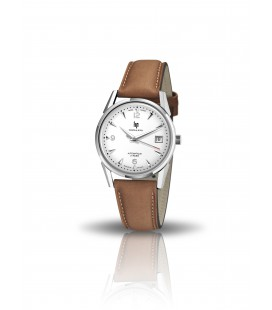 Montre Lip - Himalaya - 671651