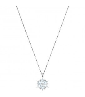 Collier Swarovski Magic - 5428432