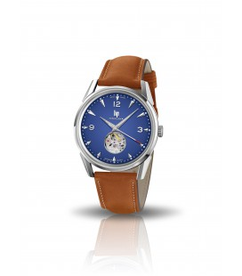 Montre Lip - HIMALAYA Coeur Battant - 671585