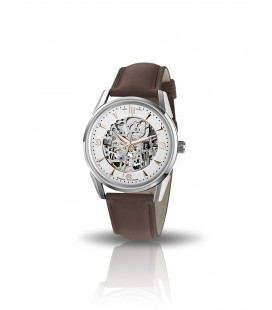 Montre Lip - Himalaya - 671557