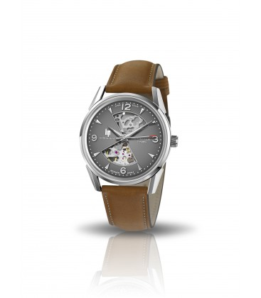Montre automatique LIP -  HIMALAYA -  671572