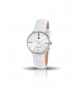 Montre Lip - Dauphine - 671291