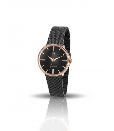 Montre Lip - Dauphine - 671318