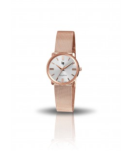 Montre Lip - Dauphine - 671470