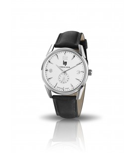 Montre Lip - Himalaya - 671549