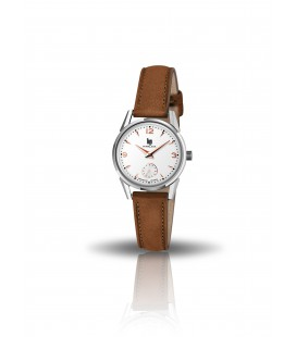 Montre Lip - Himalaya - 671602