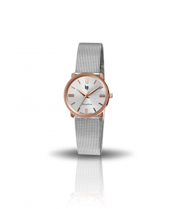 Montre Lip - Dauphine - 671472