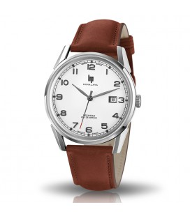 Montre automatique LIP -  HIMALAYA -  671586