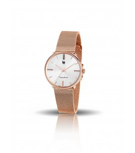 Montre Lip - Dauphine - 671321