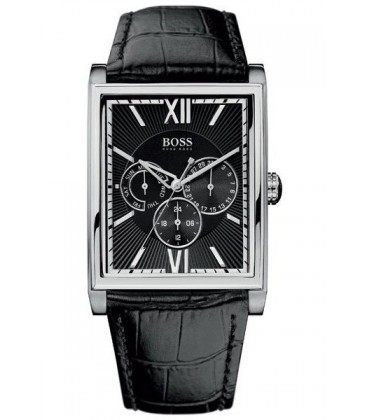 Montre HUGO BOSS 1512401