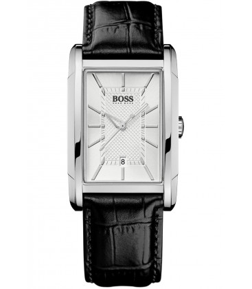 Montre HUGO BOSS 1512620