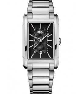 Montre HUGO BOSS 1512617