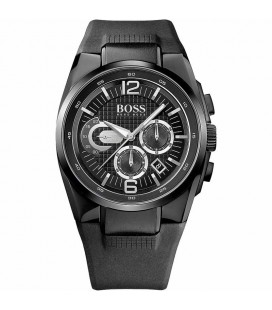 Montre HUGO BOSS 1512736