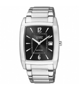 Montre Citizen BM6510-52E