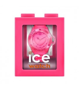 Montre Ice-Watch Ice-Love
