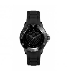 Montre Ice-Watch LO.BK.B.S.11