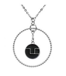 Collier Ted Lapidus D41081N