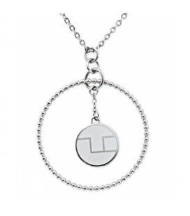 Collier Ted Lapidus D41081W