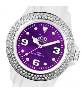 Montre Ice-Watch Ice-Pink & Ice-purple