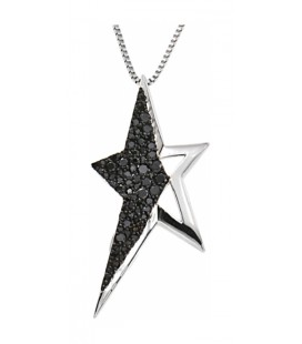Collier Thierry Mugler T41061N
