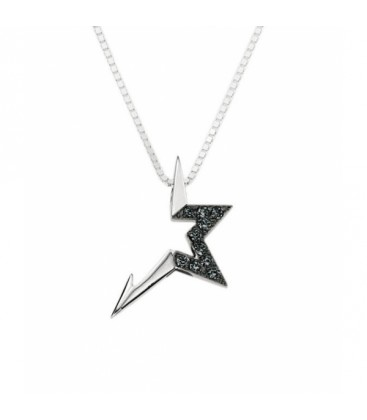 Collier Thierry Mugler T41105N