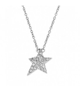 Collier Thierry Mugler T42166Z