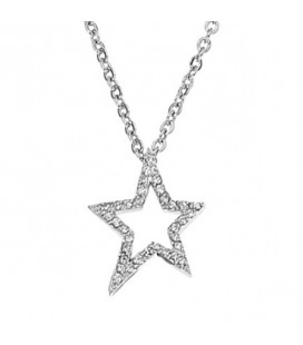 Collier Thierry Mugler T42168Z
