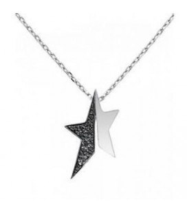 Collier Thierry Mugler T42221N