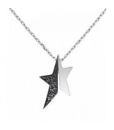 Collier T42221N