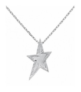 Collier Thierry Mugler T42217Z