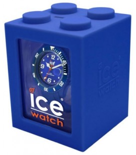 Montre Ice-Watch SI.BE.B.S.09