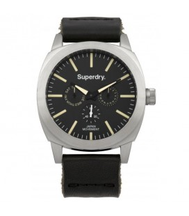 Superdry Montre SYG104B