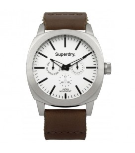 Montre Superdry SYG104T