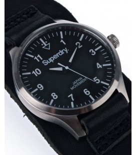Superdry Montre Harness