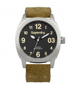 Montre Superdry SYG103TB
