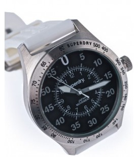 Superdry Montre Compound Sport