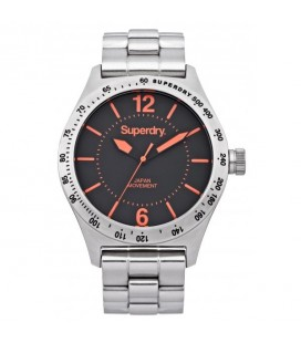 Montre Superdry SYG107OM