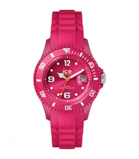 Montre Ice Watch SW.CHE.B.S.12