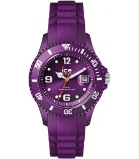 Montre Ice-Watch SW.IMP.B.S.12