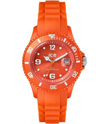 Montre Ice Watch SW.TAN.B.S.12