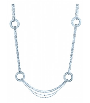 Collier Phébus for Her