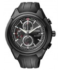 Montre Citizen CA0285-01E
