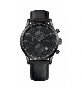 Montre hugo boss 1512567