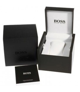 Montre Hugo Boss 1512879