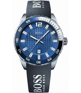 Montre HUGO BOSS 1512887