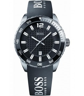 Montre HUGO BOSS 1512888